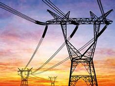 四川省发展和改革委员会关于暂定煤改电等电能替代电价有关事项的通知