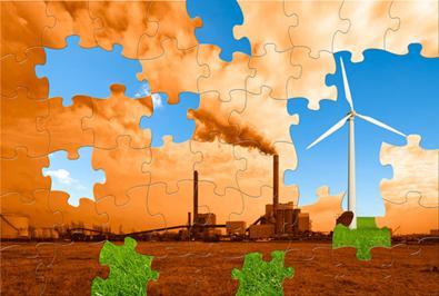 """宁夏""""三年行动计划"""":大力推进实施电代煤、气代煤等清洁供暖工程"""