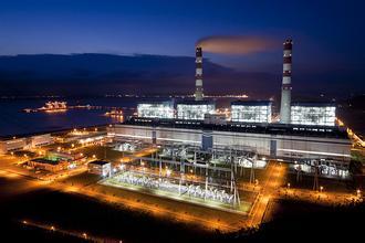 宁夏自治区发展改革委关于加快推进增量配电业务改革试点工作的函