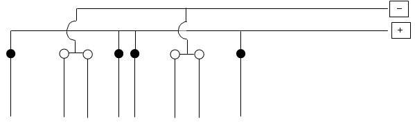2张电路连接示意图